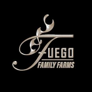 Fuego Family Farms Logo